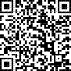 Scan QR code to donate!