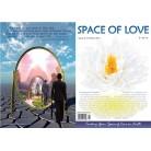 SOL magazine, issue # 10