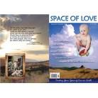 SOL magazine, issue # 8