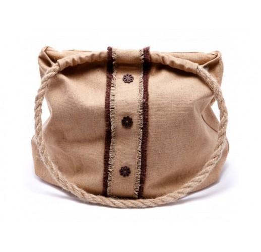 "Handbag ""Tubby"""