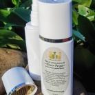 Aloe-Rose homogenate cream, 75 ml