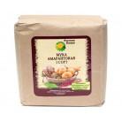 Amaranth seed flour, 1kg