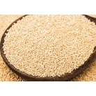 Amaranth seeds, 1 kg