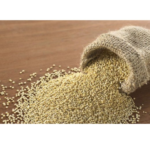 Amaranth seeds, 500 g