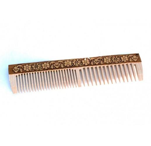 """Birch comb """"Double"""""""