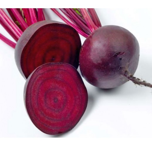 Beetroot Bordo (retro)