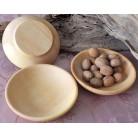 Cedar bowl 20 cm