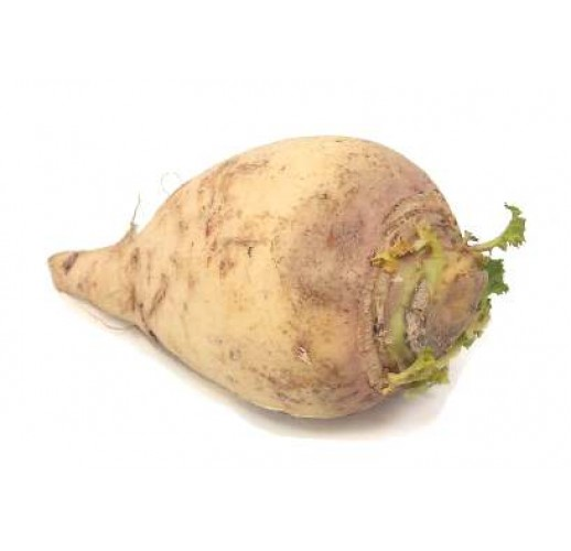 Turnip cabbage (rutabaga)