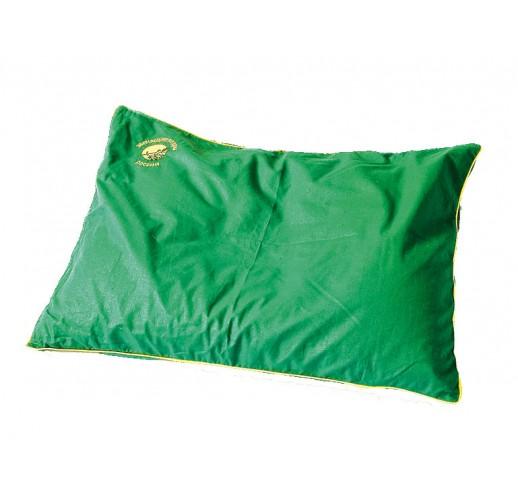 Cedar nut film pillow, 50x60
