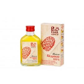 Cedar nut oil (Radograd)