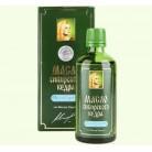 Cedar nut oil / cedar resin 5%