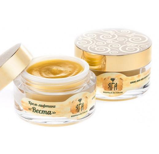 """Vesta"" cream, 50 ml"
