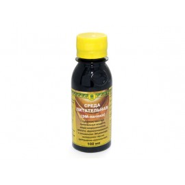 EM-molasses, 100 ml