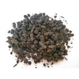 "Granulated Ivan-Chai ""Black"""