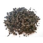 Granulated Ivan-Chai / herb mix # 3
