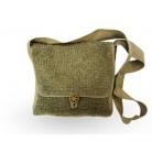 """Handbag """"Green"""""""