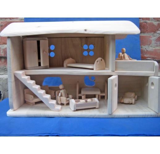 House play set-2