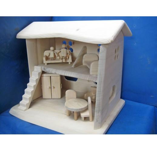 House play set-1