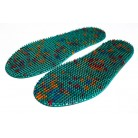 FLAP insoles 37-40