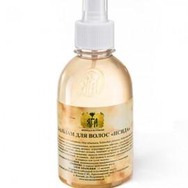Isis hair balm, 250 ml