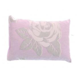 Souvenir pillow, 10x15