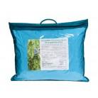 Juniper chips pillow, 40x50