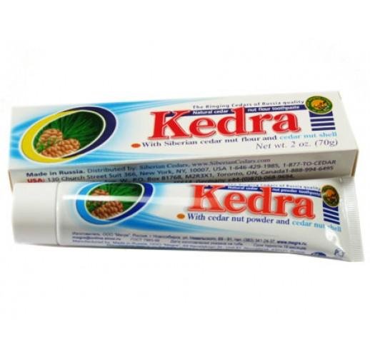 Kedra toothpaste-1