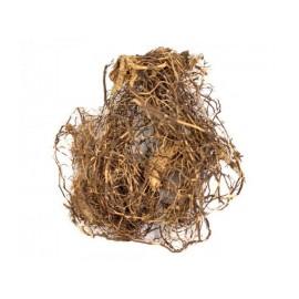 Maral root, bulk, raw, 100g