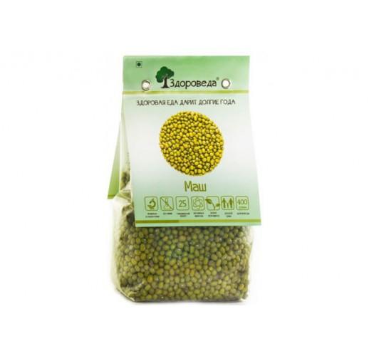 Mung beans for germination, 400 g