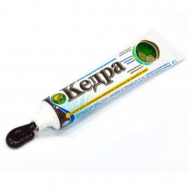 Kedra toothpaste-4