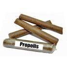Propolis, 10 g