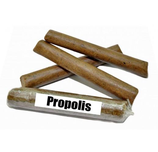 Propolis, 20 g