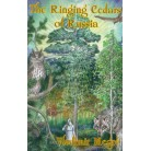 Ringing Cedars of Russia, book 2