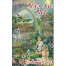 Who are We? book 5