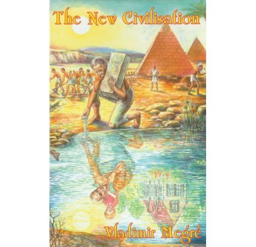 The New Civilization, book 8.1