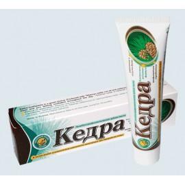 Kedra toothpaste-3