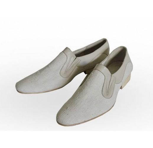 "Hemp shoes ""Vegan-Classic"""