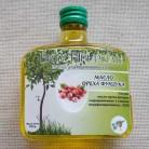 Hazelnut oil, 240 ml