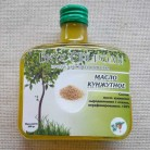 Sesame oil, 240 ml