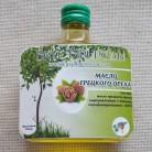 Walnut oil, 240 ml