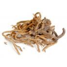 Valeriana root, 50 g