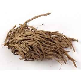Valeriana root, 100 g