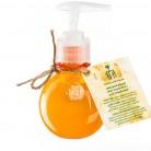 """Liquid soap """"Castile"""", 150ml"""