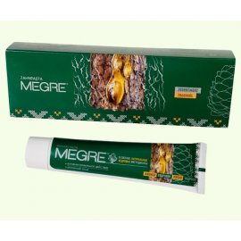 Kedra toothpaste-2