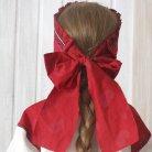 Hairband for girl
