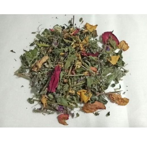 """Phyto-tea """"20 herbs"""", 50 g"""