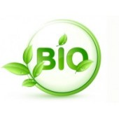 Bio-fertilizers (3)