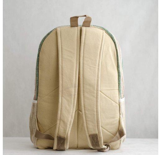 Backpack Himalayan Manaslu