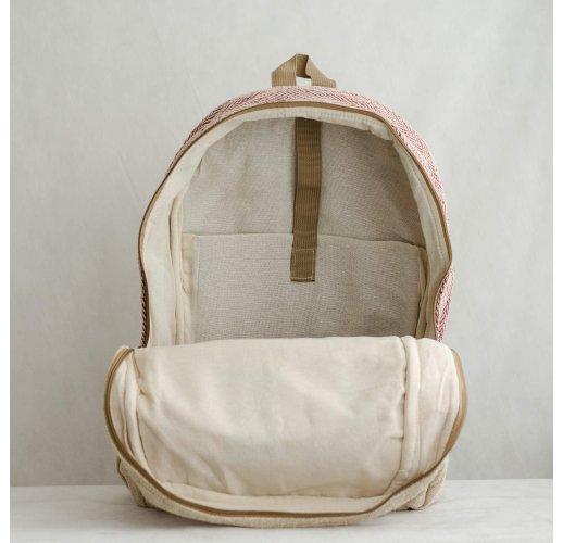 Backpack Himalayan Marpha