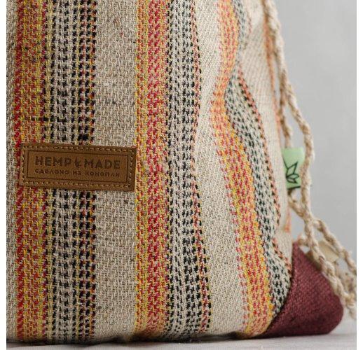 Torba backpack Helambu-rasta-3